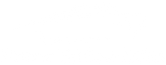 PVS logo (Silhouette).png