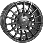 Calibre Tsport Gunmetal.png