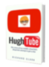 HughTube 3D cover.png