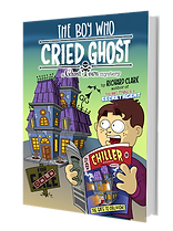 Boy-Ghost 3D cover-small.png