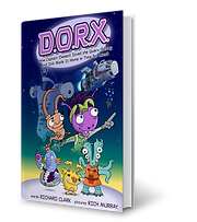 DORX hardcover book 3D.png