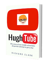 HughTube 3D cover tiny.png