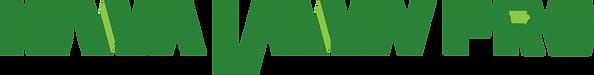 Iowa Lawn Pro Logo