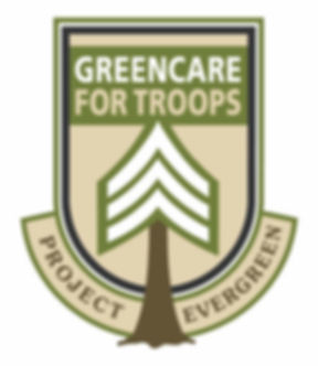 greencare-for-troops 480x554.jpg