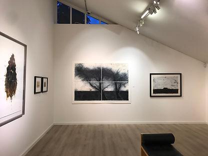 Galleriet 06.jpg