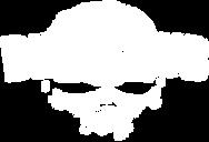 Billyclub logo white.png