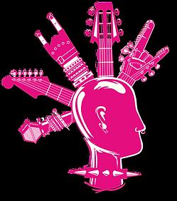 Bands Title Website logo.png