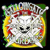 GGM_logo - Reverse.png