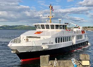 Calmac ferry passenger.jpg