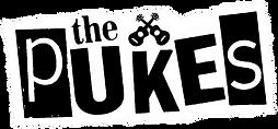 Pukes logo.png