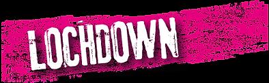 Pink-Lochdown-Stripe.png