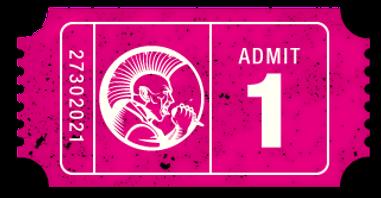 Admit-1-Ticket-3.png