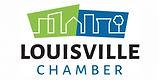 Louisville-Chamber_Logo_web-300x151.jpg