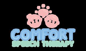 ComfortSpeechTherapyLogoFC_FC.png