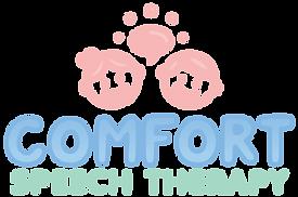 ComfortSpeechTherapyLogoFC(Web).png