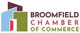 2018-Broomfield_Chamber-Logo-72DPI-CMYK-