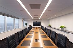 Greencore Downers Boardroom 2.jpeg