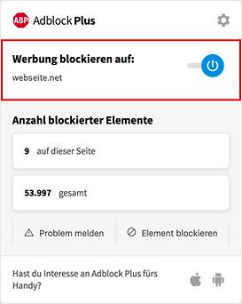 screenshot_adblock_plus.png