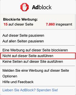 screen_adblock.png