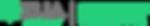 zija-independent-distributor-logo-grey-s