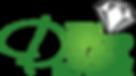 tdgn-logo-428x240-1.png