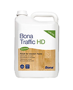 Bona_TrafficHD_320_edited.png