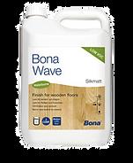 Bona_Wave_edited.png