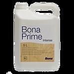 bona-prime-intense-5l_edited.png