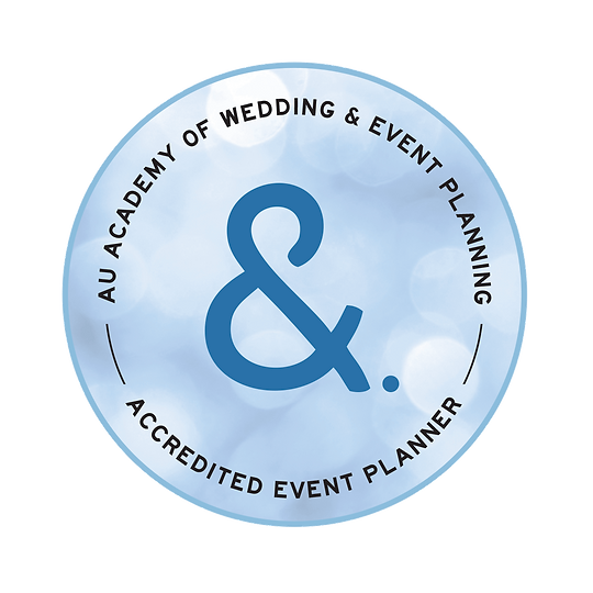 AU-Accredited-event-planner.png