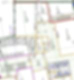 Tegning_resize.jpg