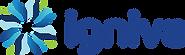 Igniva logo narrow png 2020.png