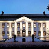 Hafslund_hovedgård.jpg