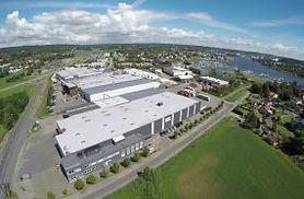 Jackon-Fredrikstad-Headquarters.jpg