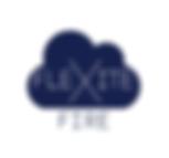Flexite!Fire Logo hvit X-01_resize.png