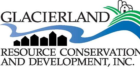 Glacierland Logo.png