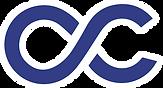 CC_Logo_emblem_web.png