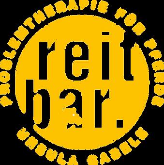 reitbar_web_negativ.png