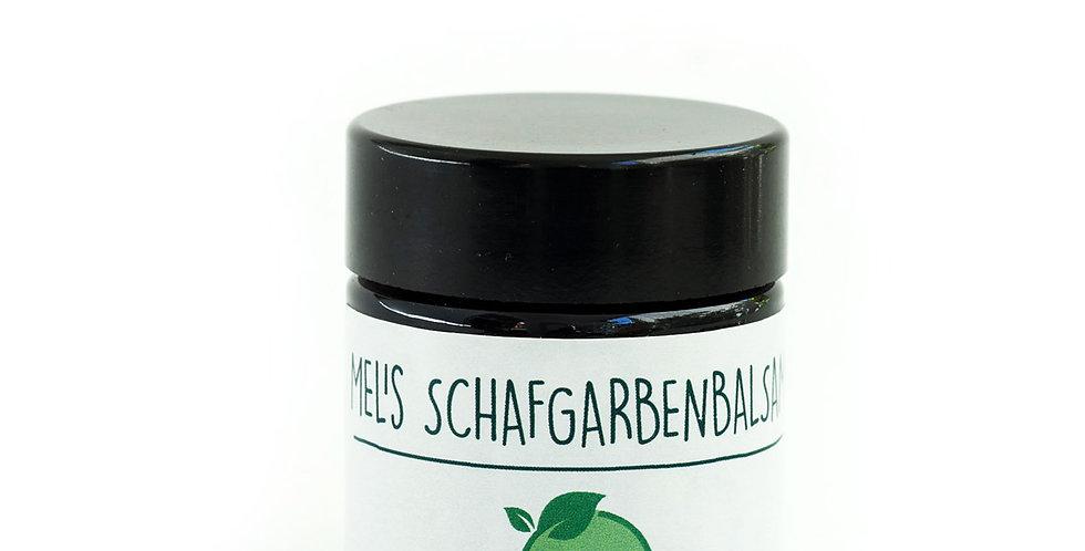 Mel's Schafgarbenbalsam