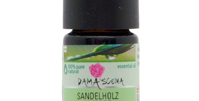 Sandelholz Mysore