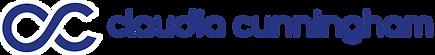 CC_Logo_def_WEB_edited.png
