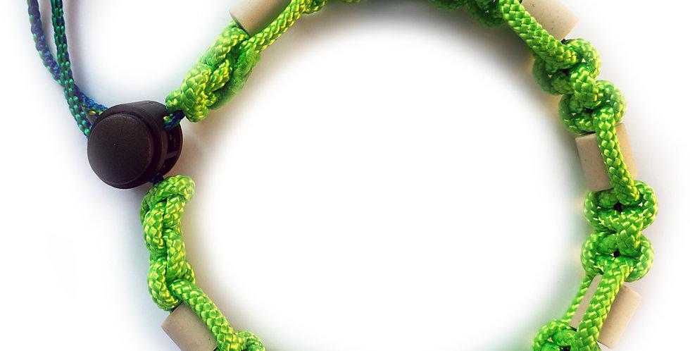 Zecken-Hundehalsband