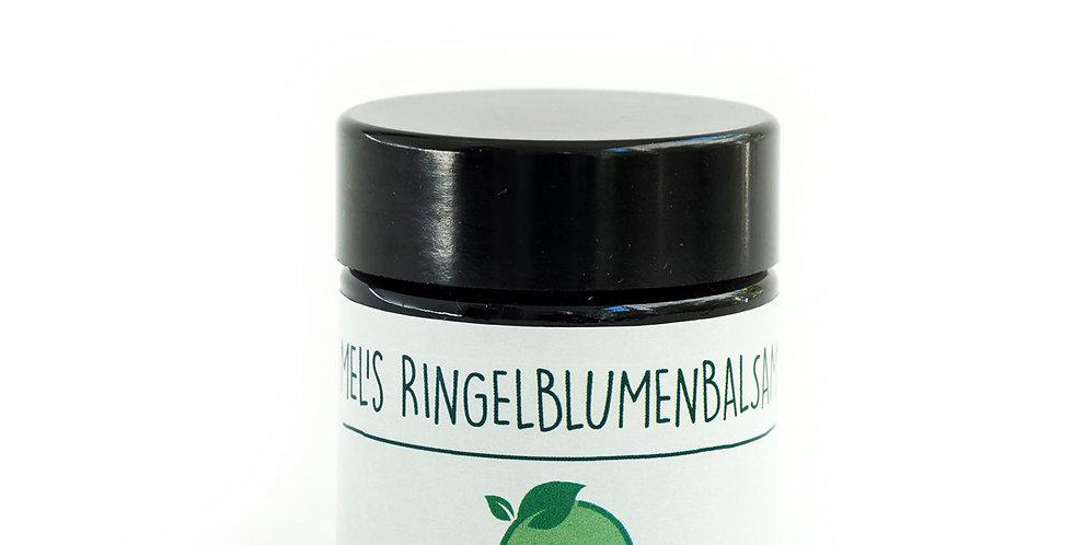 Mel's Ringelblumenbalsam