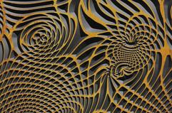 Mural Arte Abstracto 9_2.jpg