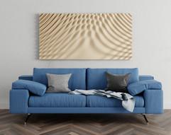 Mural Arte Abstracto 3_1.jpg