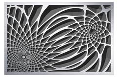 Mural Arte Abstracto 1_2.jpg