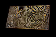 Mural Arte Abstracto 9_1.jpg