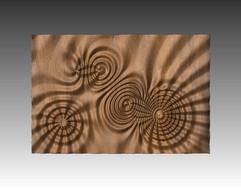 Mural Arte Abstracto 4_1.jpg