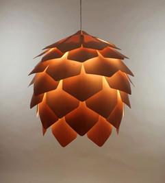 Chandelier pine cone.jpg