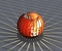 Helical Apple Light (5).JPG