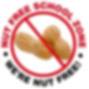 nut-free-always.jpg